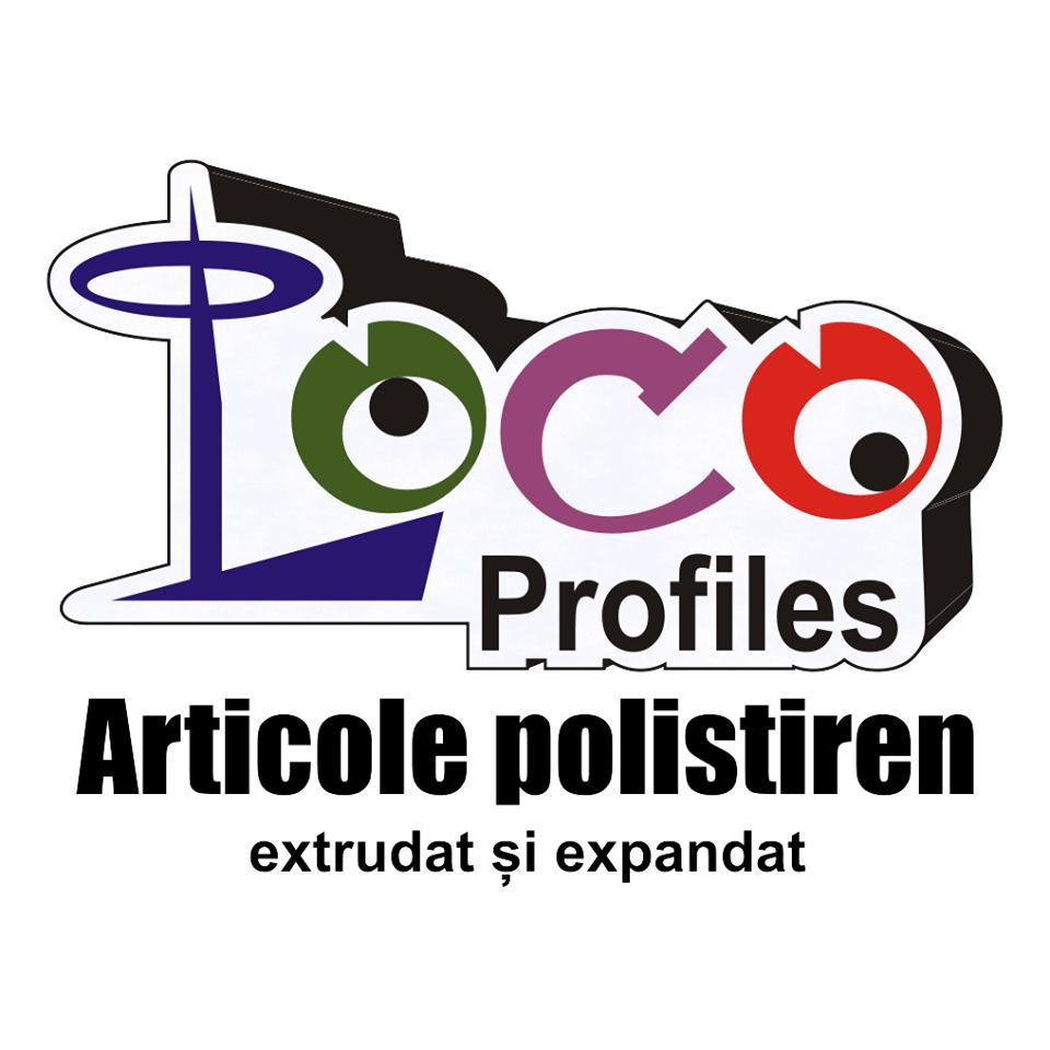 Loco profile
